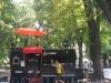 Czar Simeonova Park, Plovdiv, Bulgaria - 2