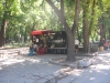 Czar Simeonova Park, Plovdiv, Bulgaria - 3