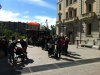 Espera en Lleida