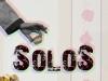 SoloS - Cartel