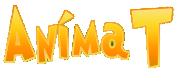 Trofeo Anima-T