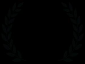 Premio Tolosa