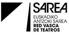 Logo - Sarea