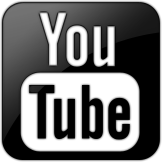 ymedioteatro en YouTube